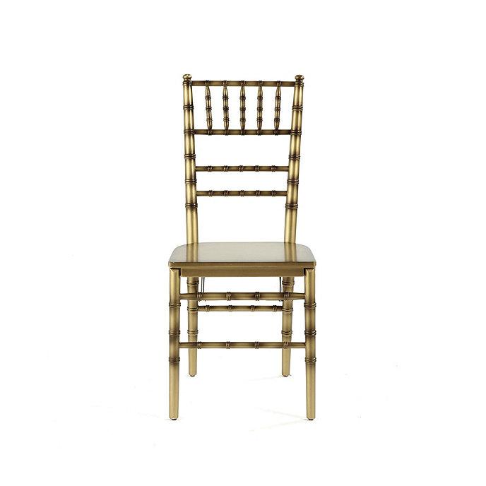 Set of 2 Ballroom Chairs | Ballard Designs