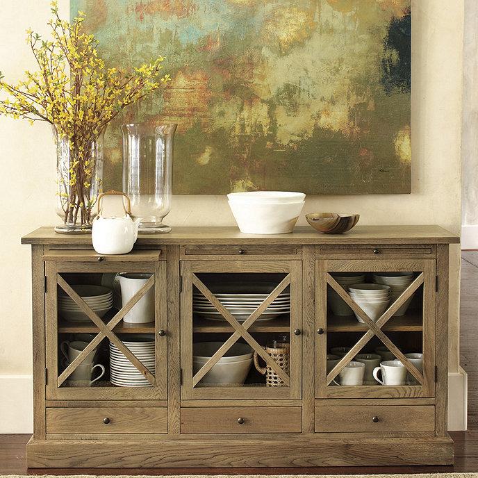 belgard cabinet ballard designs. Black Bedroom Furniture Sets. Home Design Ideas