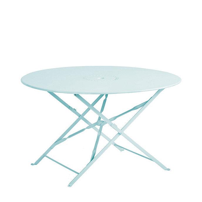 Caf 233 Tables Ballard Designs