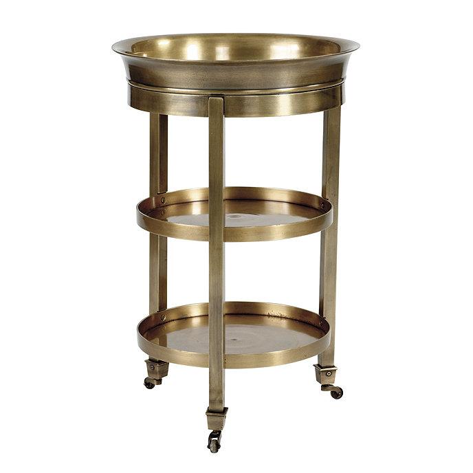 addison tray table european inspired home furnishings ballard designs. Black Bedroom Furniture Sets. Home Design Ideas