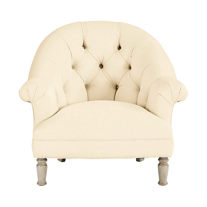 Julia Upholstered Chair