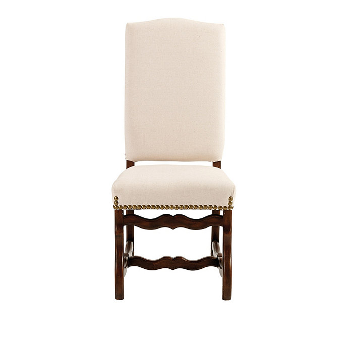 capistrano dining chairs set of 2