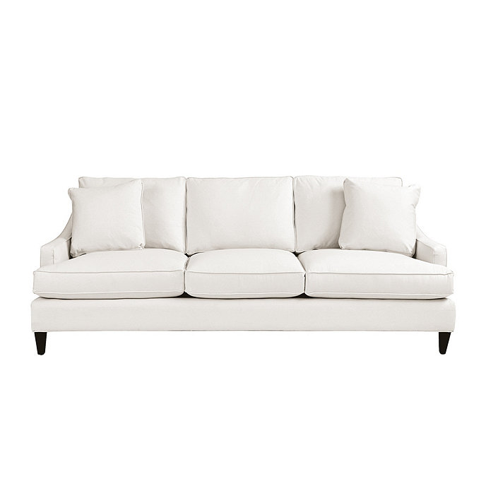 Cameron sofa ballard designs for Ballard designs sectional sofa
