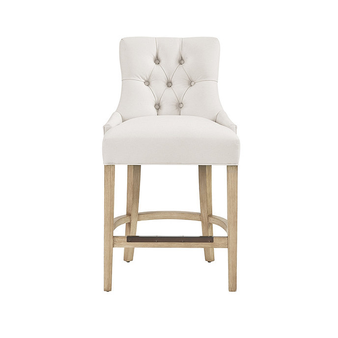 Gentry Counter Stool European Inspired Home Furnishings