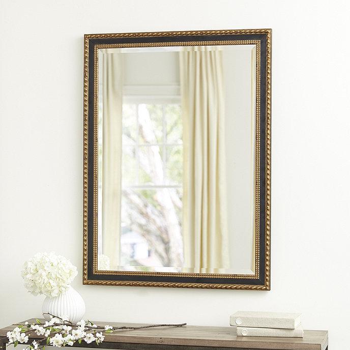Mirror Gallery VI Ballard Designs