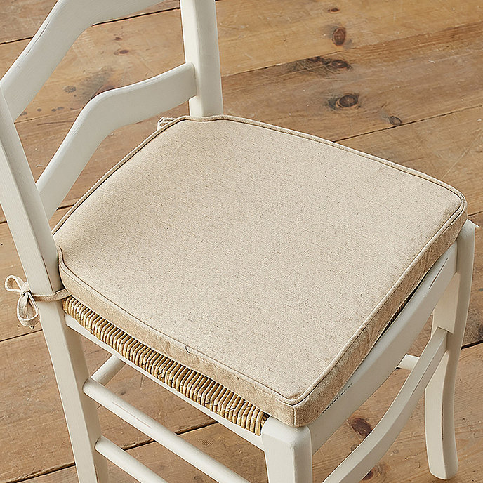 Constance Chair CushionBallard Designs