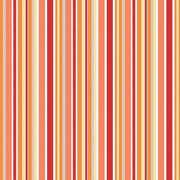 Seneca stripe red sunbrella fabric by the yard ballard Sunbrella fabric by the yard
