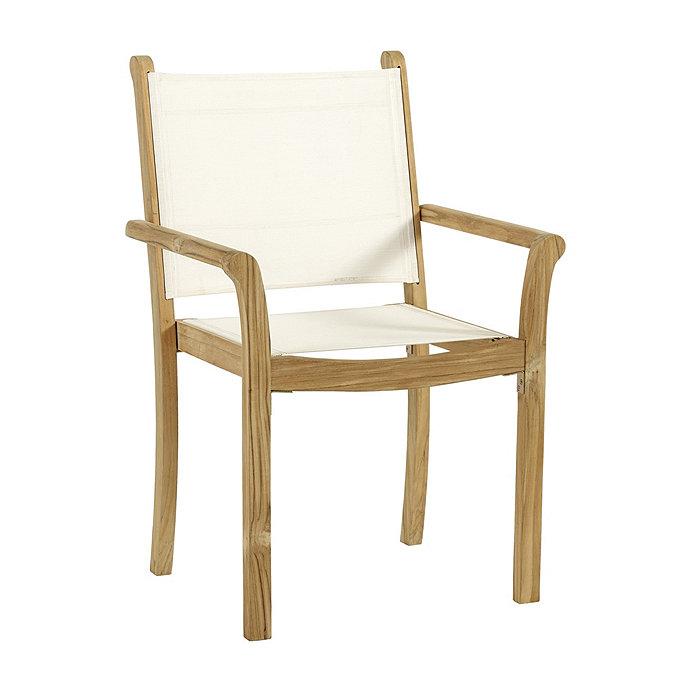 Madison poolside chair set of 2 ballard designs for Ballard designs chaise lounge