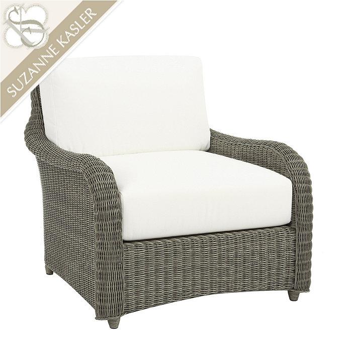 Suzanne kasler versailles lounge chair ballard designs for Ballard designs chaise lounge