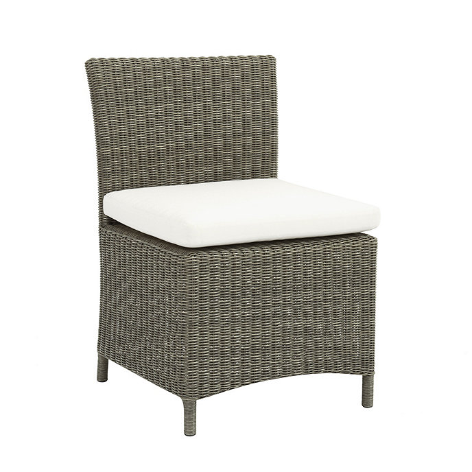 Suzanne Kasler Versailles Dining Side Chair