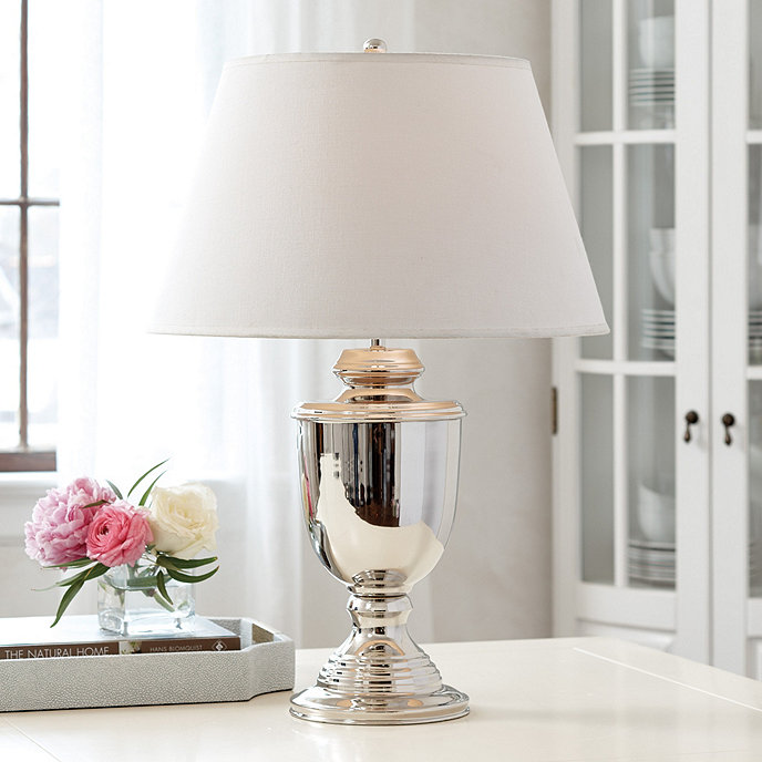 Ballard Designs Table Lamps ballard designs lamps ballards design ballard designs discount code Ophelia Table Lamp