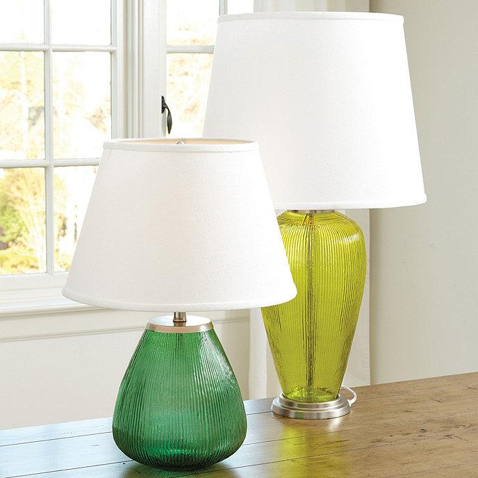 Ballard Designs Table Lamps ballard designs casa florentina emmanuelle table lamp Estrella Table Lamp Large Lime