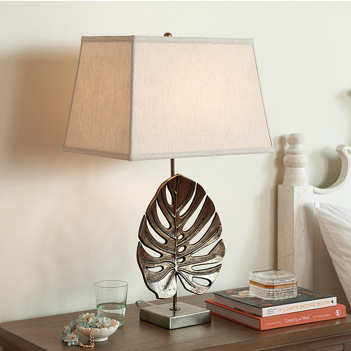 Ballard Designs Table Lamps maria buffet lamp Palencia Table Lamp
