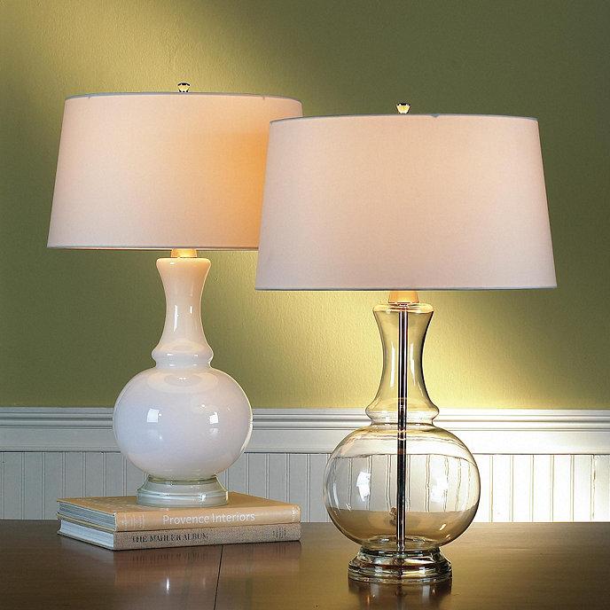 Ballard Designs Table Lamps ballard designs eloise marble table lamp base Madison Lamp
