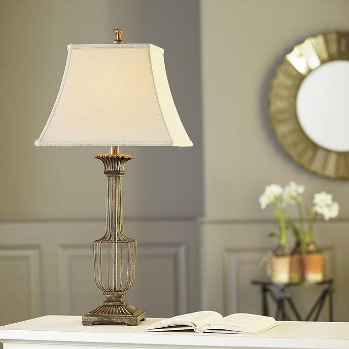 Ballard Designs Table Lamps ballard home design ballard designs lamp shades ballards design Anna Table Lamp