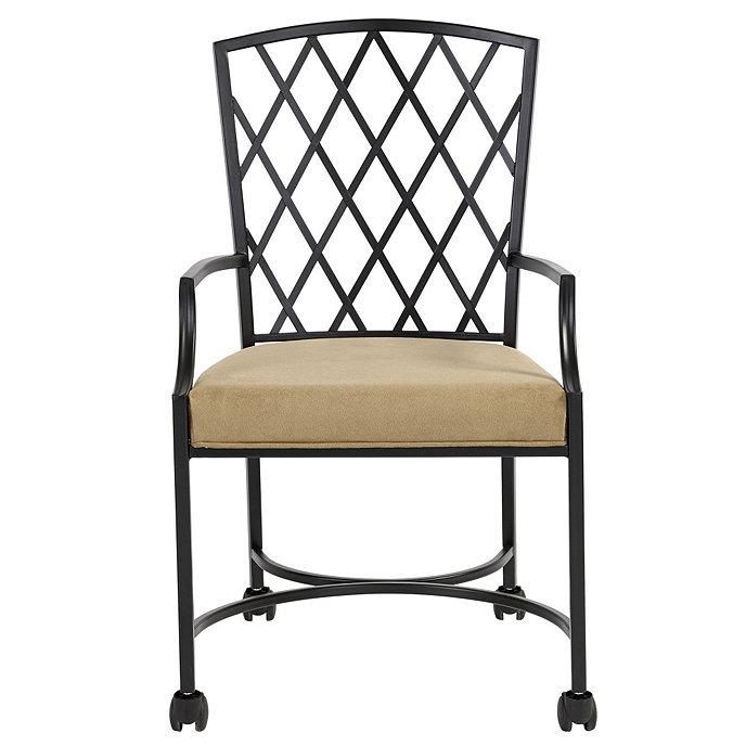 Pearson Desk Chair Ballard Designs