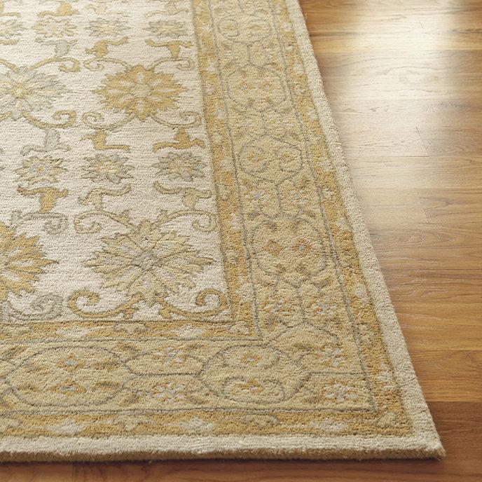 tabitha rug swatch ballard designs