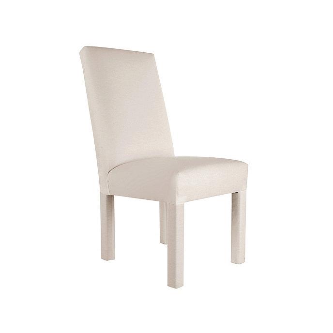 Parsons Chair FrameBallard Designs