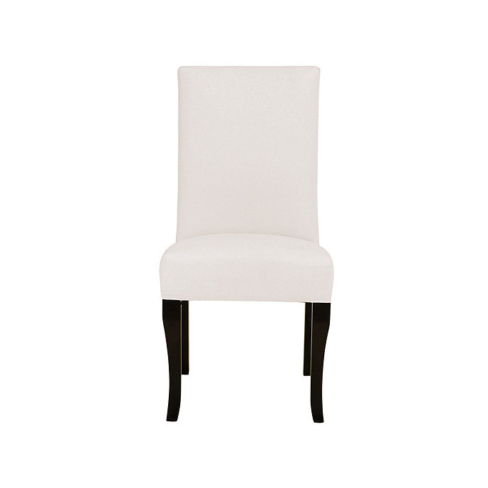 Ballard Design Kitchen Chairs: Upholstered Couture Chair