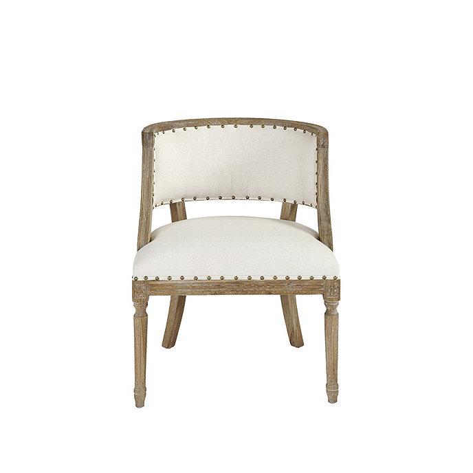 Haynes Dining Chair | Ballard Designs