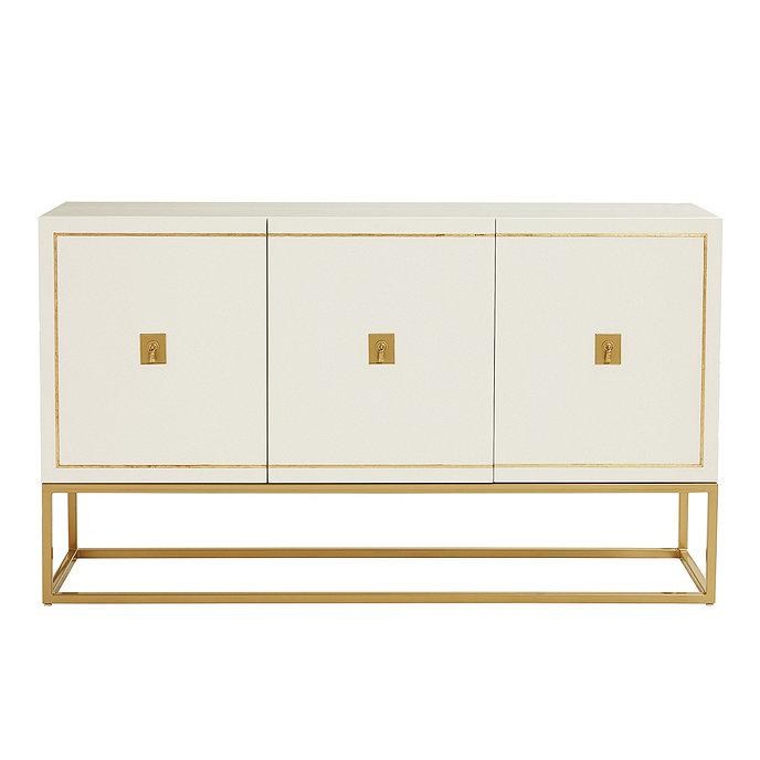 Harper Sideboard Ballard Designs
