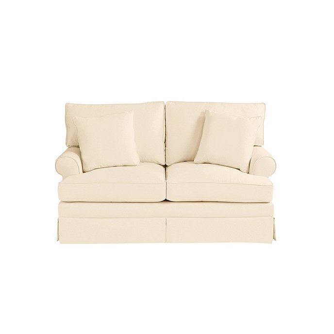 Sofa Loveseat Slipcovers Sure Fit Category Thesofa