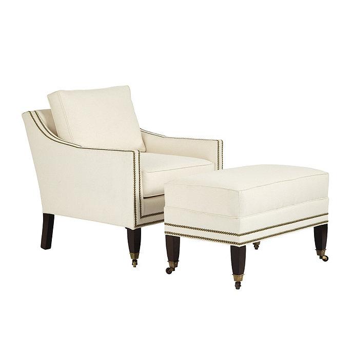 natuzzi florence leather sofa