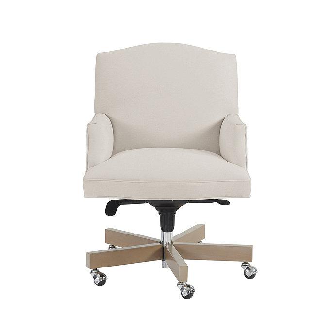 Suzanne Kasler Kate Desk Chair Ballard Designs