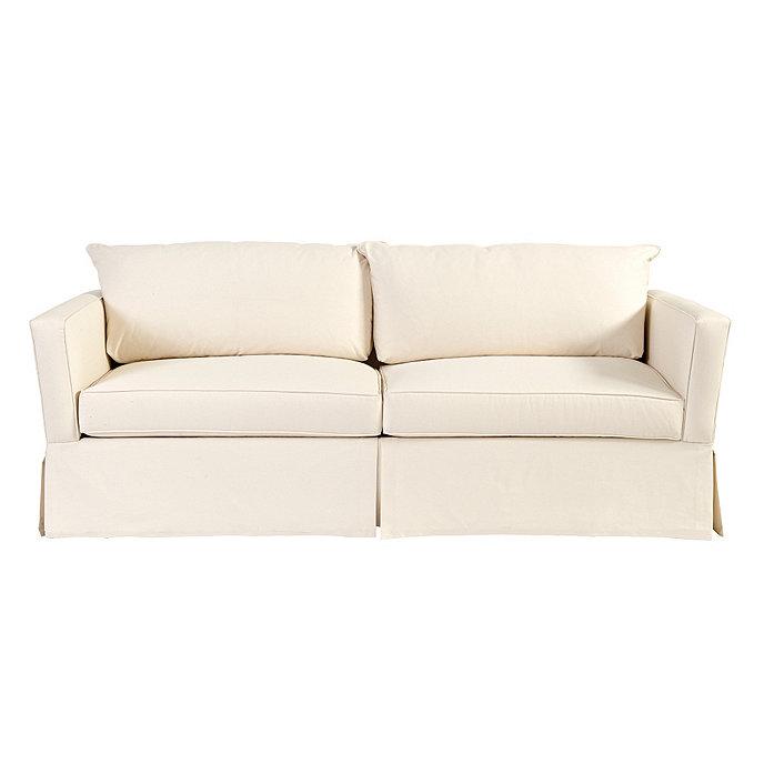 Bradley sofa ballard designs for Ballard designs sectional sofa