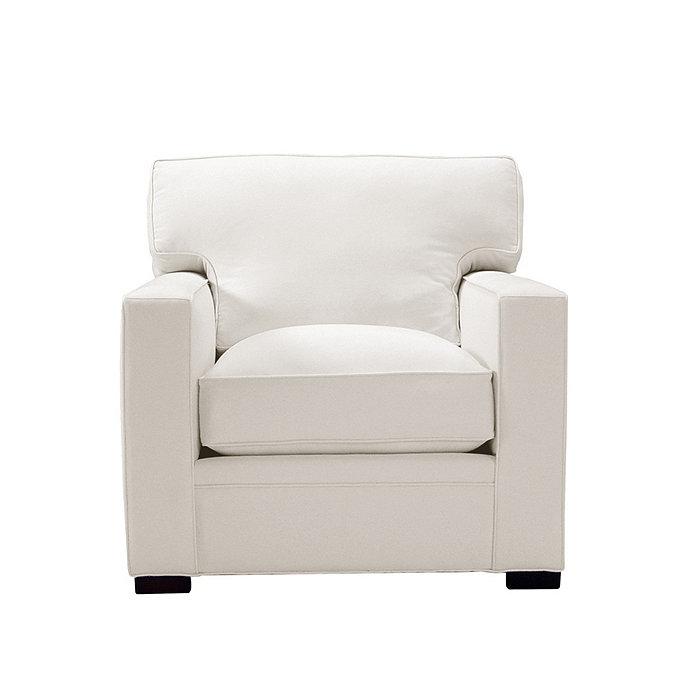 Graham Chair | Ballard Designs