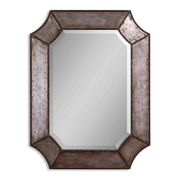 Bonham Mirror Ballard Designs