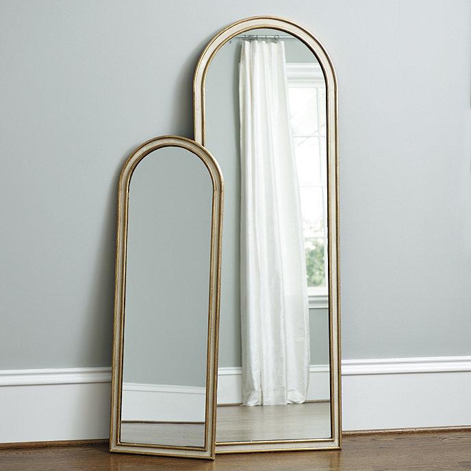 Bardot Mirror Ballard Designs
