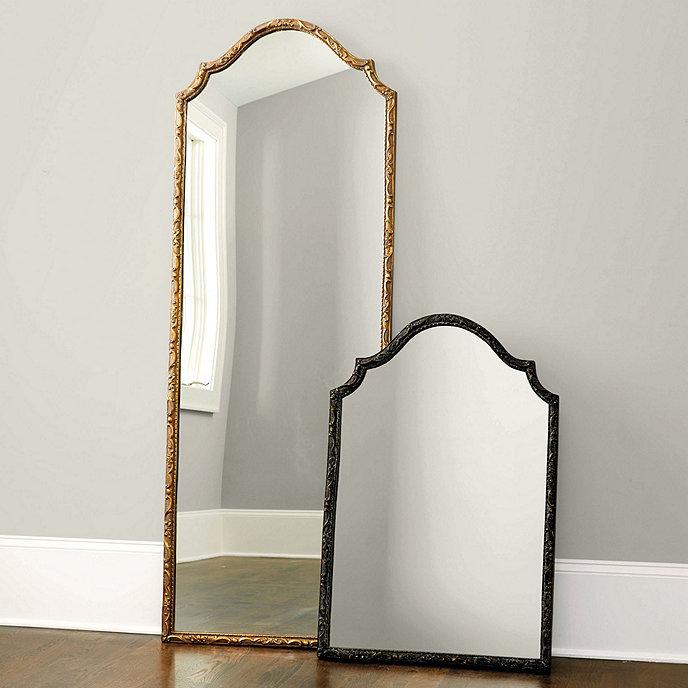 Rosamund Mirror Ballard Designs