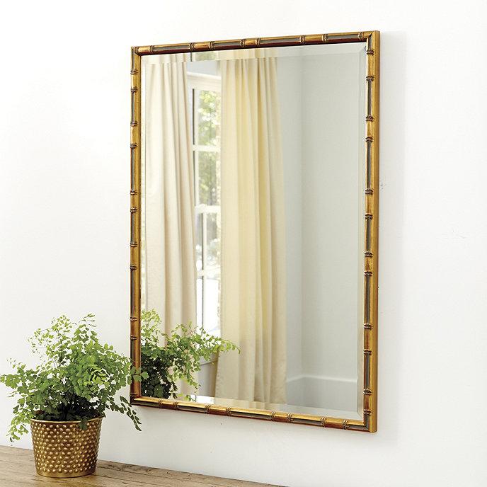 Mirror Gallery XVI Ballard Designs