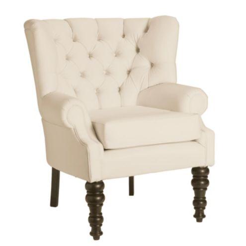 Bradford Chair