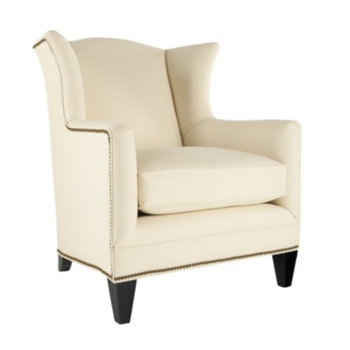 Jameson Wing Chair
