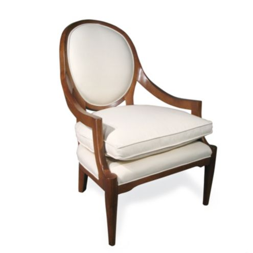 Charlise Chair