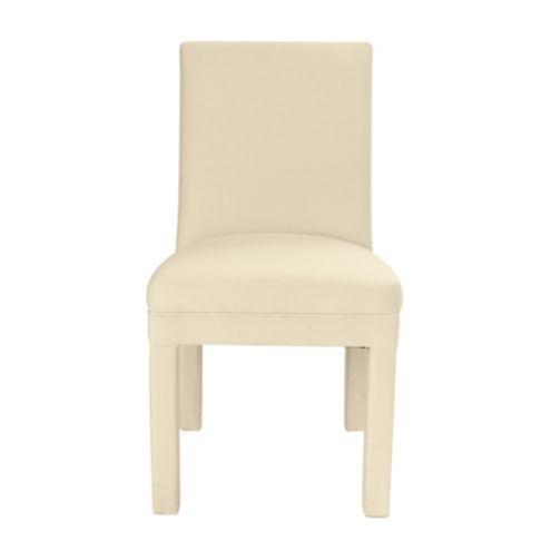 12th Street Chair