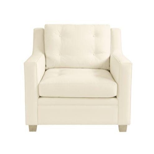 Tulum Chair