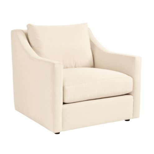 Sutton Upholstered Chair