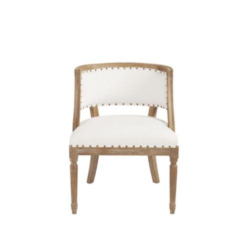 Haynes Chair