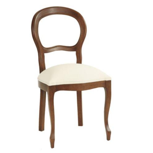 Bretagne Chair