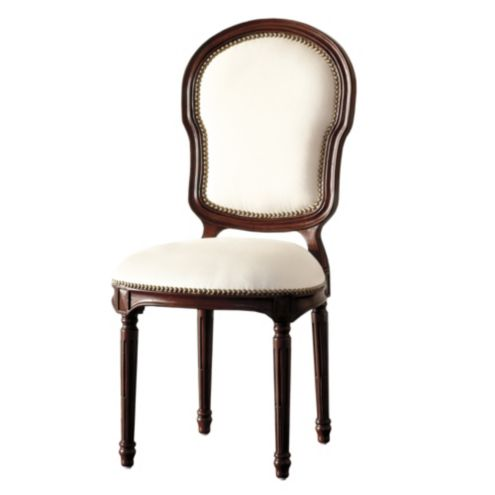 Paterno Chair