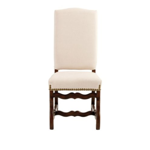 Capistrano Dining Chairs - Set of 2