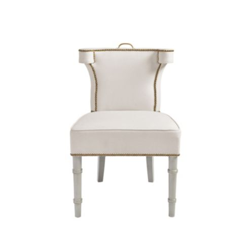 Bunny Williams Manor House Dining Chair