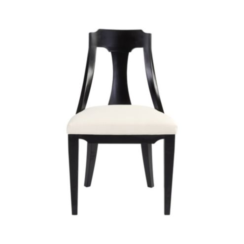 Edita Upholstered Chair