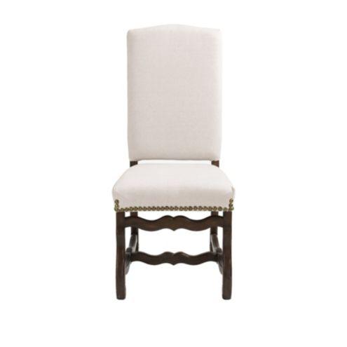 Capistrano Upholstered Chair