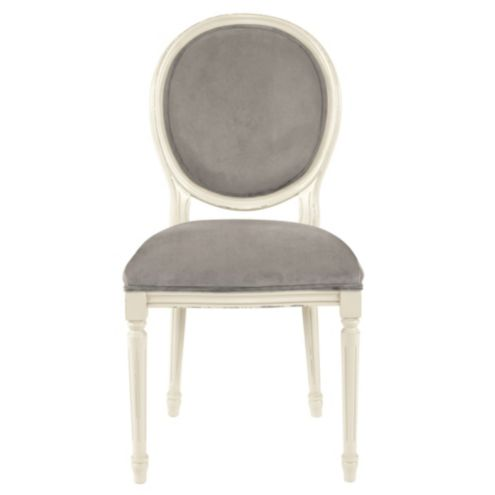 Casa Florentina Susana Side Chair - Set of