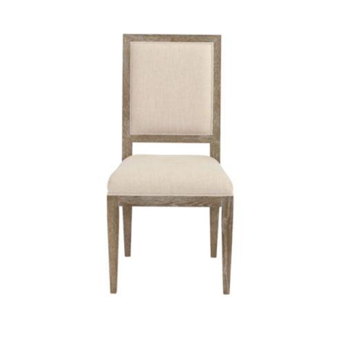 Halifax Chair
