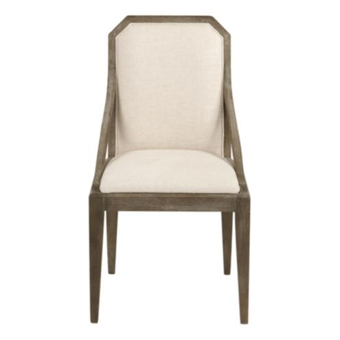 Kinley Chair
